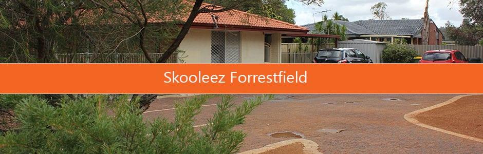 Schooleez Forrestfield