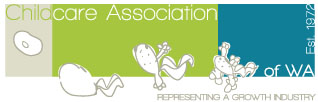 Child Care Association of WA