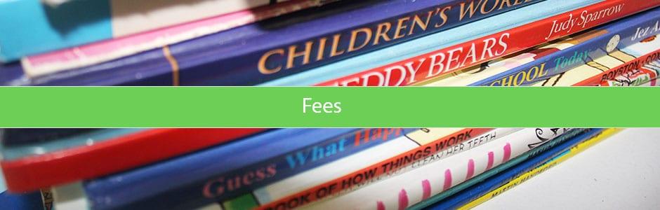 fees-header
