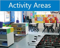 home-mid-activity-areas