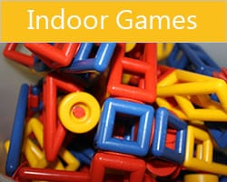 home-mid-indoor-play