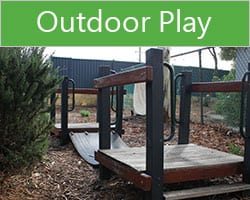 home-outdoor-play