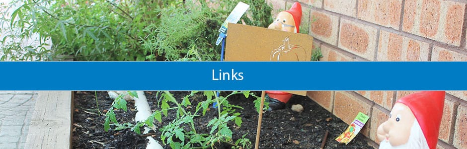 links-header