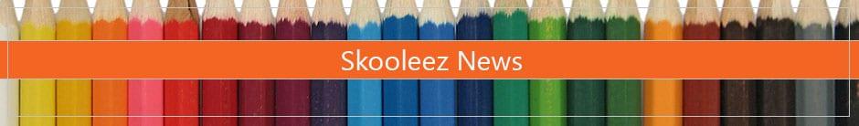skoleez-news-header