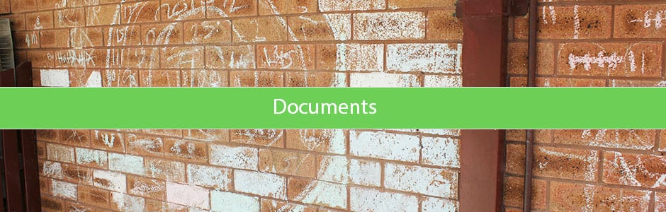 documents-header-c