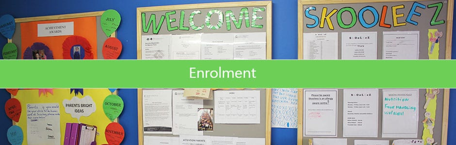 headers-enrolment