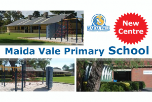 maida-vale-primary-banner2