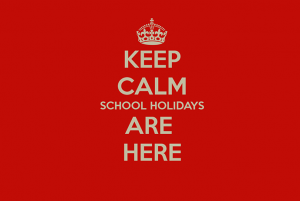 School Holiday Program Forrestfield
